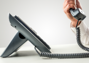Free VoIp Service vs Big Data & Your Privacy