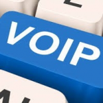VoIP Wearables?