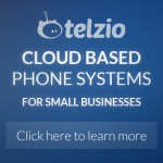 VoIP Cloud Telecommunications Has Sunny Outlook for 2016
