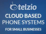 VoIP Provider vs Telecoms for SMBs