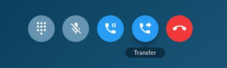 webphone
