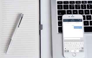 3 Tools for Managing Company Text Messages