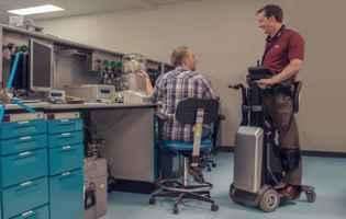 Customer Highlight: Matia Robotics