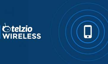 Introducing Telzio Wireless Service
