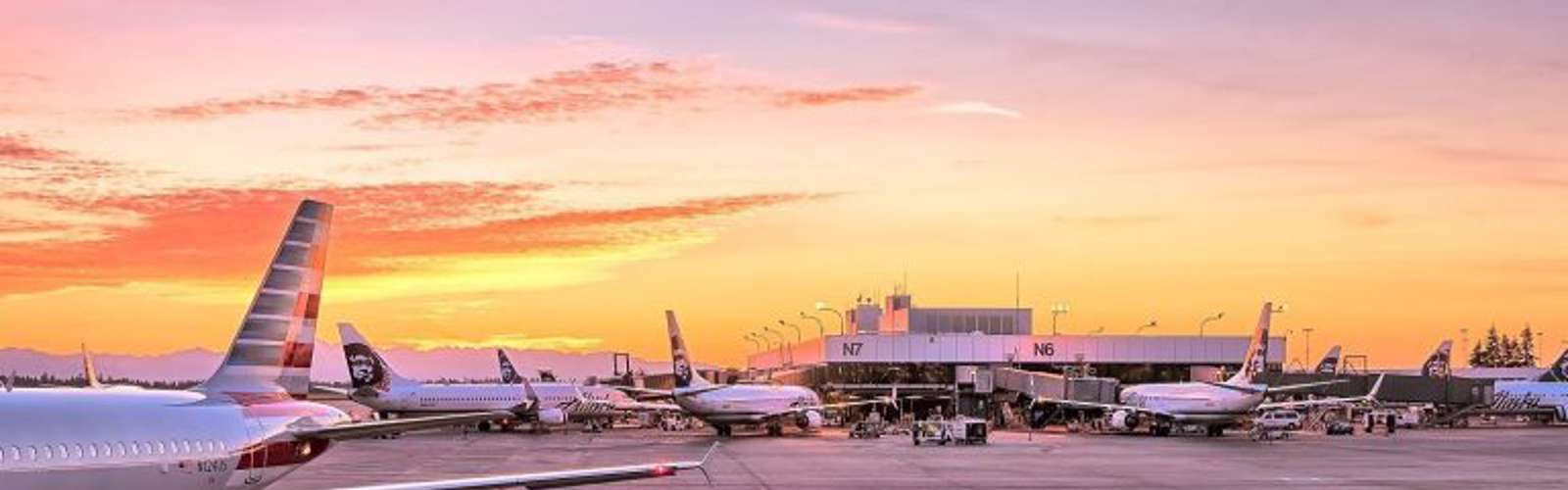VoIP Plays Major Role in Airline Business