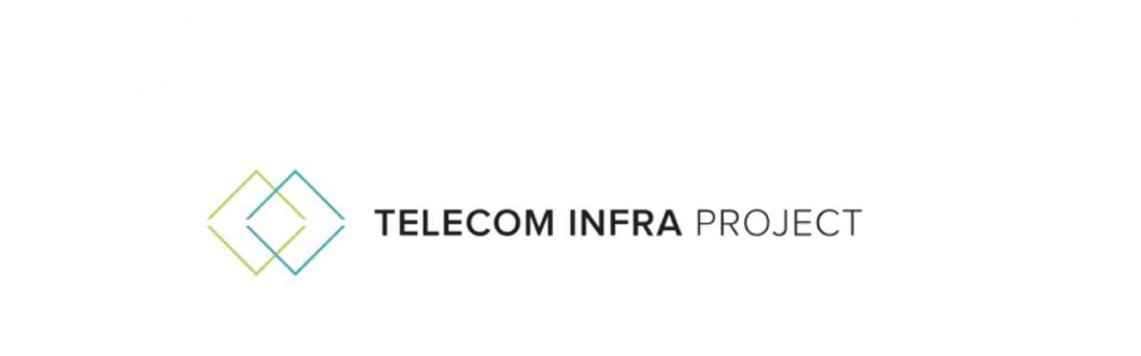 Telzio, Facebook, Deutsche Telekom at Telecom Infra Project