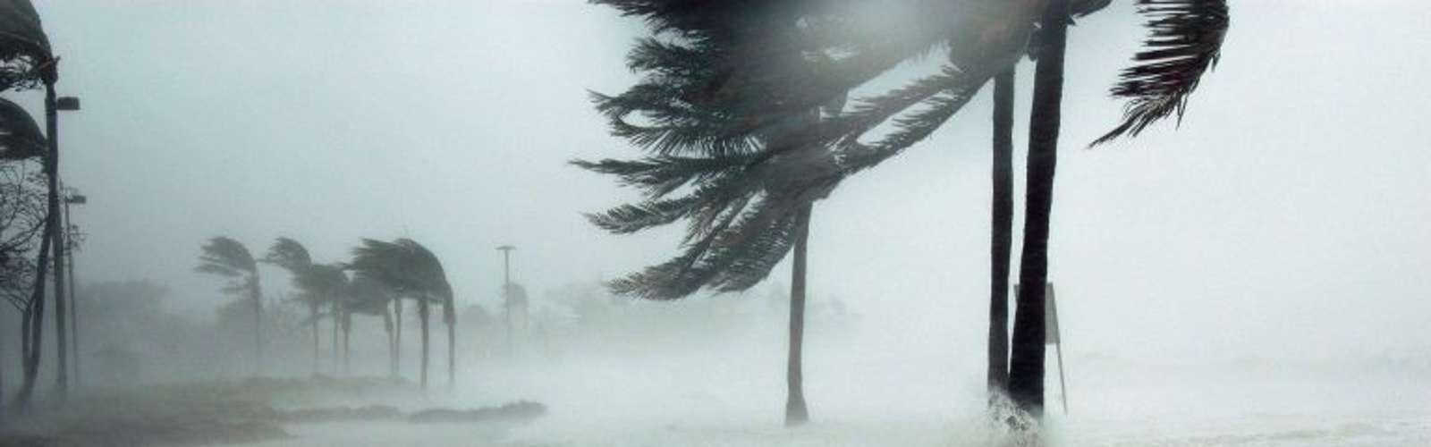 VoIP Communication Through Hurricane Season