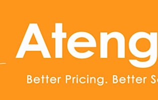 Atenga Pricing Experts Rely on Telzio for Quality Phone Calls
