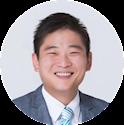 Alex Pak, Director at R&D Incentives