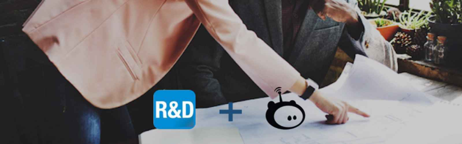 How R&D Incentives Group Maximizes Tax Credits