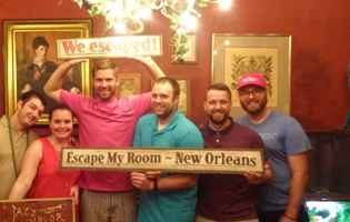 Escape My Room Uses Telzio Phone Menus to Engage Customers