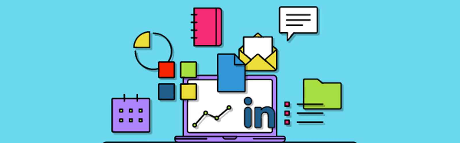 Microsoft's LinkedIn Acquisition Good For SMBs