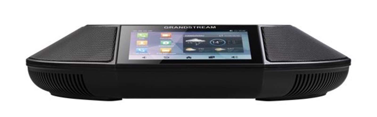 Grandstream GAC2500 Conference Phone Review