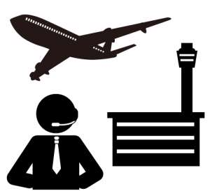 VoIP Flies the Friendly Skies with Air Traffic Controllers & More