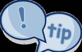 Tip Tuesday: Transfer Calls to a Department