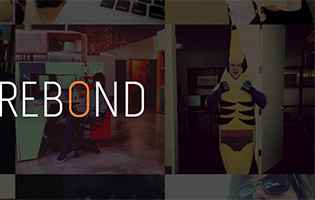 Marketing Agency BOND Upgrades to Telzio VoIP Service