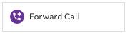 Forward Call