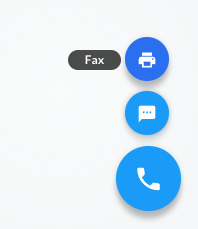 how to send fax