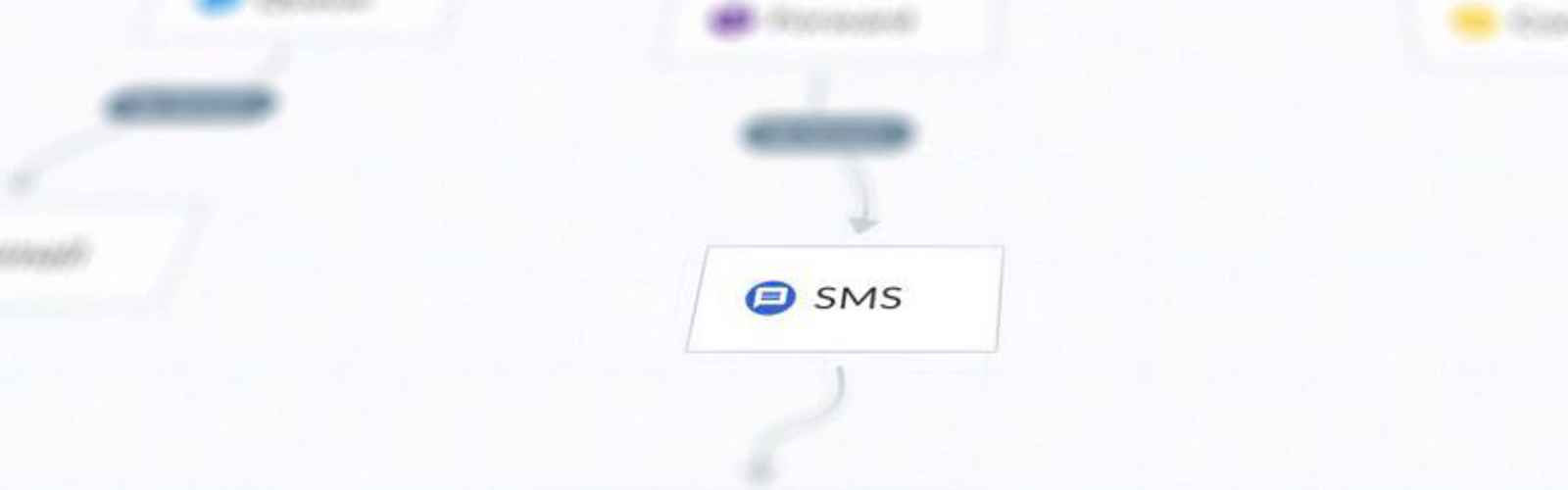 New Automated SMS Service from Telzio