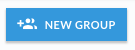 A blue button to add a new group.