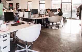 Customer Success Story: Versa Products