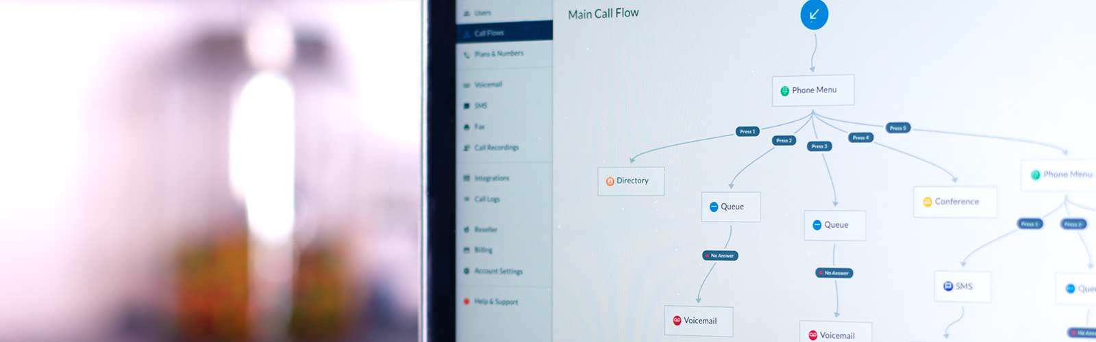How to Set up VoIP for a Small Business