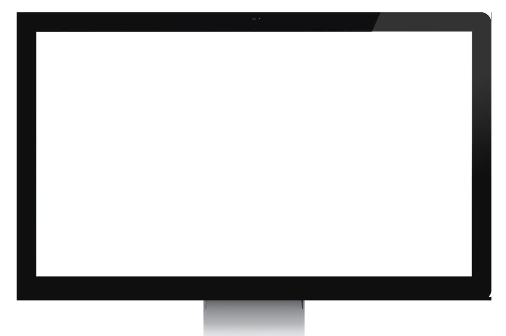 Telzio webphone keypad.