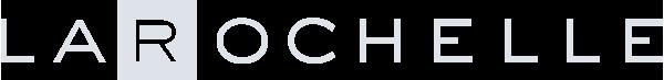La Rochelle's logo