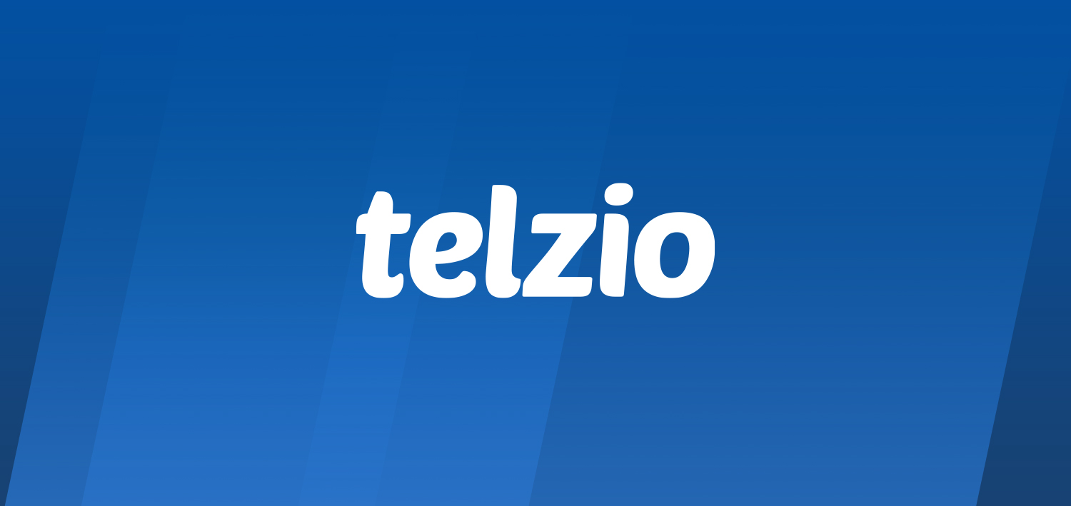 Telzio: Business Phone Systems in the Cloud