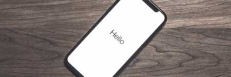 CNAM: FAQs about Caller ID Names