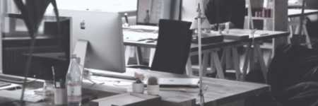 Pros and Cons of Outsourcing IT Management