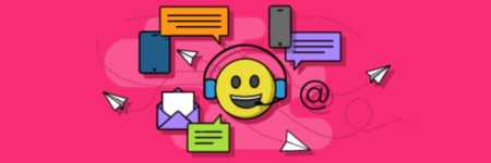 5 Phrases to a Better Customer Service Experience
