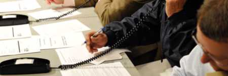 Business Phone Systems for Nonprofits and Hotlines