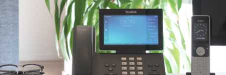 Best Cordless IP Phone: Review & Features