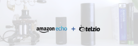 Alexa's Unique Features Continue to Unfold For VoIP Users