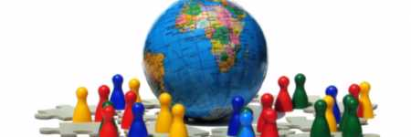 3 Crowdsourcing Websites for Small Business