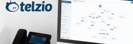 Earn 100% Commission with the Telzio Affiliate Program