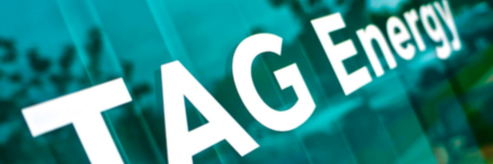 TAG Energy Turns to Telzio for High Volume Phone System