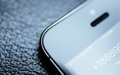 Apple's CallKit for Telzio VoIP Users