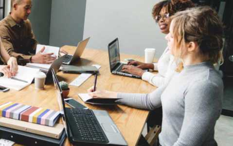 Why VoIP Should be a Top Priority on Your 2019 Tech Plan