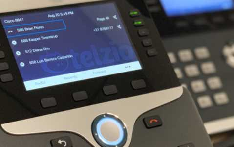 Best VoIP Phones for Small Business (Updated 2020)