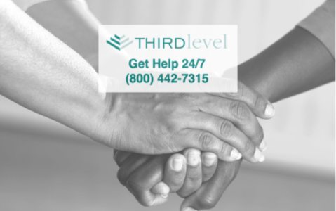 Telzio Sponsors Telethon Hotline for Suicide Prevention