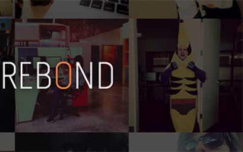 Marketing Agency BOND Upgrades to Telzio VoIP Service