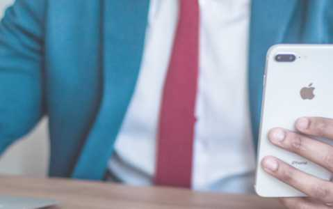 How to Block Spam Calls to Your Business