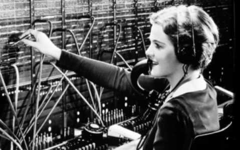 Getting Past The Challenges of Switching to VoIP