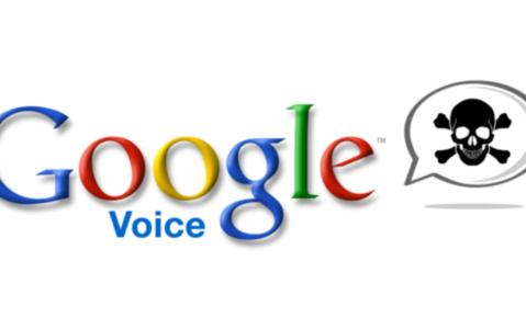 Google Voice Alternative for Business