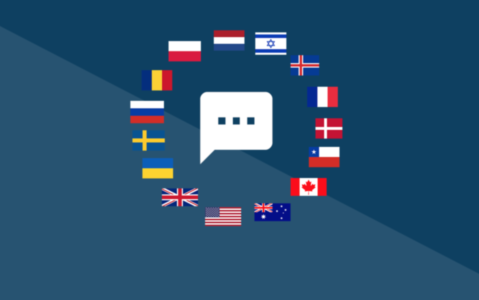 SMS Phone Numbers Now Available in 15 Countries