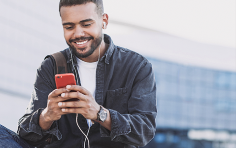 New SMS Requirements: Important Information You Need to Know